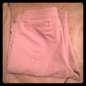 Pants - 3 for 12$ kaki pants
